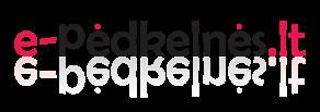 epedkelnes/images/logo